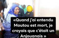 Ambari Darouèche veut la mort de tous les Anjouanais