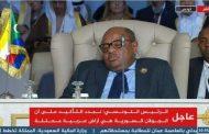 Mohamed Elamine Souef invente le «sommeil vagal»
