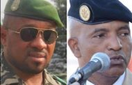 Assoumani Azali, Kiki et Youssoufa Idjihadi ont tué