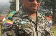 Fayçal Abdou-Salami est tué en prison et non à Kandani