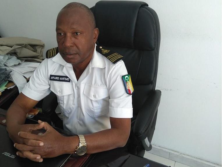 Haï à Foumbouni, Bellou Magochi tente de corrompre