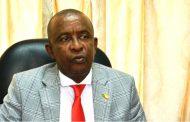 Le Procureur Mohamed Abdou veut tuer les prisonniers