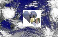 Par son tsunami, Bellou Magochi a tué Foumbouni