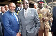Les Comoriens très dégoûtés par cette dictature brutale
