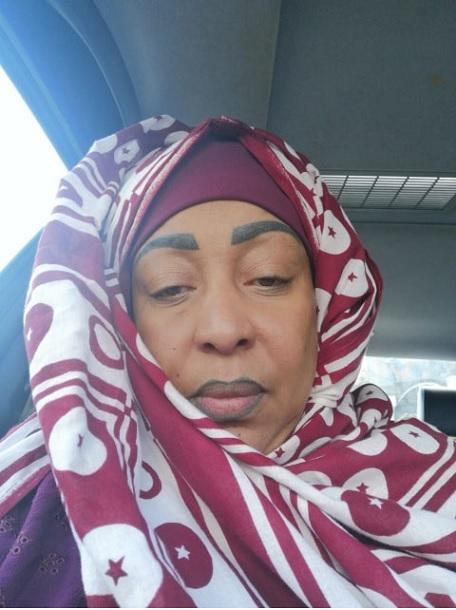 Cyclone aux Comores: Moinaecha Y. Djalali solidaire
