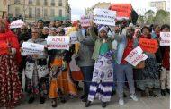 Manifestations en France, inquiétudes à Mitsoudjé