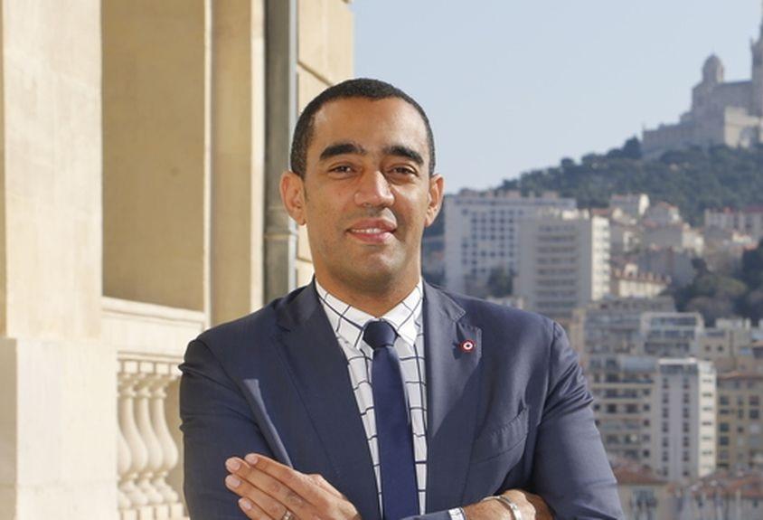 Assoumani Azali n'est guère «correctement élu»