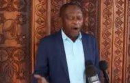 Mohamed Issimaïla, la Fourbe Défroquée (FD)