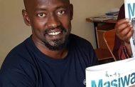 L'UPF soutient le journaliste martyr Toufé Maecha