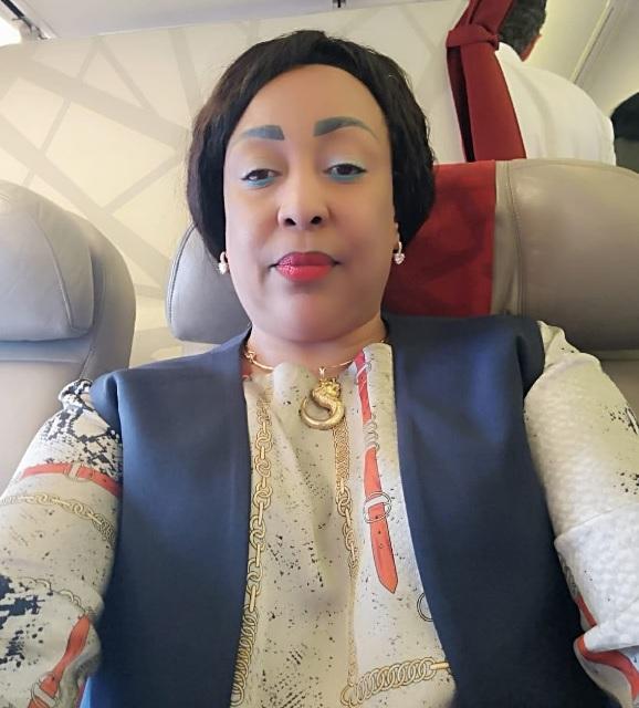 «Les Comores sont devenues l'Afrique du Sud raciste»