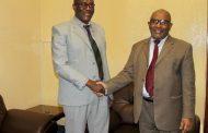 Ali Mliva Youssouf est parti des rêves fous à la folie
