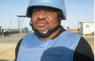 Un agent de l'ONU, complice de tortures aux Comores