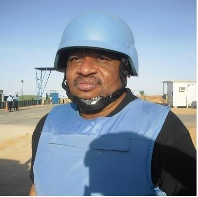 Dites à Mohamed Elamine Souef d'arrêter son char!