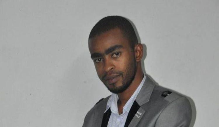 Scandale à Comores Télécom sur fond de procès bidon