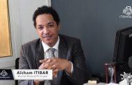 «Le conflit d'intérêts» expliqué à Dieu Aïcham Itibar