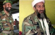 Interpeller la CPI sur les atrocités d'Azali Assoumani