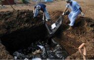 Escalade de la violence aux Comores, peurs du CNT