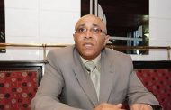Assoumani Azali hâte la mort de Comores Télécom