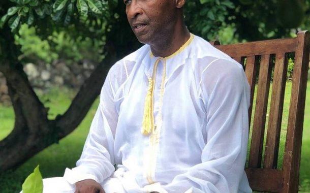 Les mensonges d'Ibrahim Ali Mzimba sur ses vertus