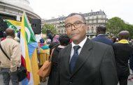 «Je dénonce le coup d'État contre la santé et contre la vie»
