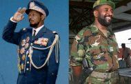 Jean-Bedel Bokassa, plus amusant qu'Assoumani Azali