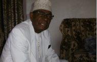 Saïd Hassane Saïd Hachim va-t-il devenir Président?