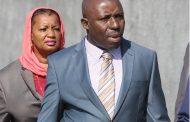 «Aidez-moi! Touidjri est au Sénégal!», répète Babadi