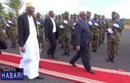 Mohéli et Grande-Comore s'étripent sur un trafic infâme