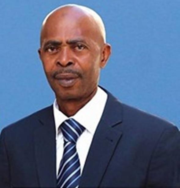 Le ministre Chabouhane Baguiri trafique les passeports