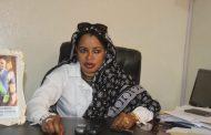 Le clan de Mitsoudjé veut tuer un auditeur de l'APC