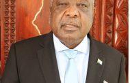 La mort du Colonel Mohamed Anrifi fait très peur
