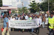 Les Comores, seul pays au monde sans blogosphère