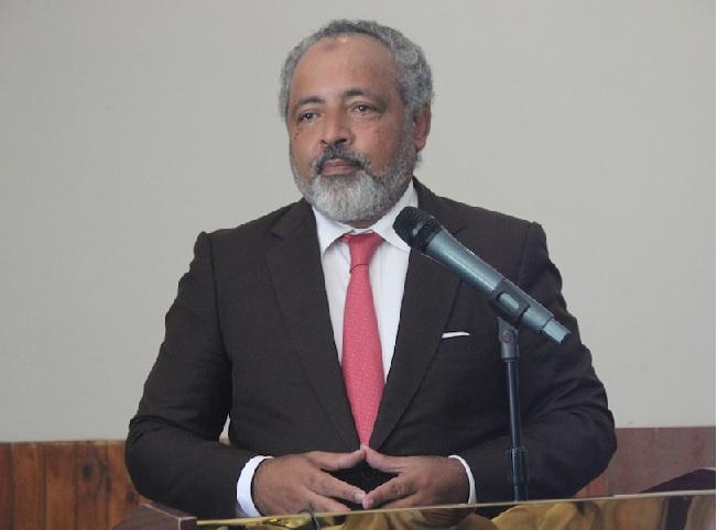Retour sur l'interview-vérité de Fahmi Saïd Ibrahim