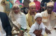 Nourdine Abodo protège Saïd Ahmed Saïd Abdillah