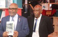 Assoumani Azali non concerné par le Forum de la Paix
