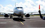 Voici «l'Aéroport» de Mohéli selon Assoumani Azali!