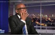 Mouigni Abdou veut tuer l'Ambassadeur en France