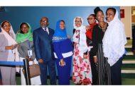 On peut et il faut faire exclure les Comores de l'ONU