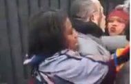 Il baise à mort sa copine à Évry et se fait lyncher à Paris