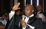 La famille de l'assassiné Attoumani Ali choisit un avocat