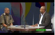 Attoumani Ali et Jamal Khashoggi, 2 crimes d'État