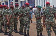 Contre Azali Assoumani, le coup d'État s'impose