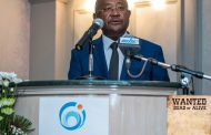 Hamada Madi Boléro va bientôt déguerpir de la COI