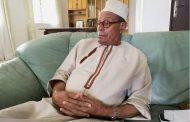 Azali Assoumani veut tuer «l'ami» Mouzaoir Abdallah
