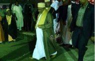 Assoumani Azali tue les vivants et dévore les morts
