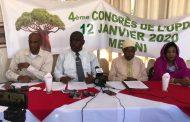 «Grave faute politique» et «décision très scandaleuse»