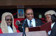 La Cour constitutionnelle du Malawi toise les Comores