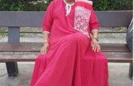 Hommage personnel à mon oncle Salim Hadj Himidi