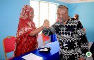 Bête-Salam reconnaît tacitement le coronavirus au pays