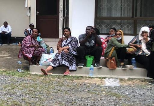 L'État rapatrie de Tanzanie ses seuls Grands-Comoriens